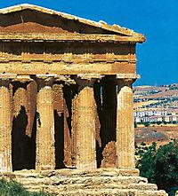 Die Griechen - Produktdetailbild 2