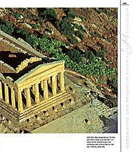 Die Griechen - Produktdetailbild 5