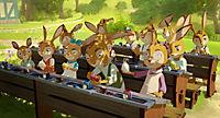 Die Häschenschule - Die Jagd nach dem goldenen Ei - Produktdetailbild 6