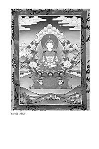 Die heilende Kraft des Buddhismus - Produktdetailbild 5