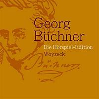 Die Hörspiel-Edition, 5 Audio-CDs - Produktdetailbild 5
