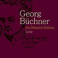 Die Hörspiel-Edition, 5 Audio-CDs - Produktdetailbild 2