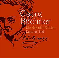 Die Hörspiel-Edition, 5 Audio-CDs - Produktdetailbild 3