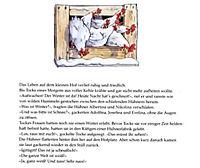 Die Hühnerweihnacht, m. DVD - Produktdetailbild 4