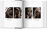 Die Indianer Nordamerikas - Produktdetailbild 3