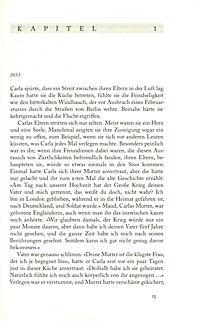 Die Jahrhundert-Saga Band 2: Winter der Welt - Produktdetailbild 3
