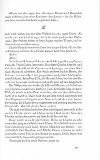 Die Jahrhundert-Saga Band 2: Winter der Welt - Produktdetailbild 4