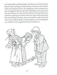 Die Kinder aus Bullerbü, Gesamtausgabe - Produktdetailbild 4