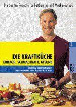 Die Kraftküche, Berend Breitenstein