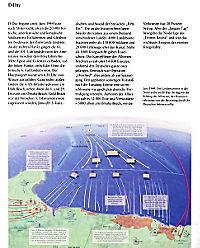 Die Kriege des 20. Jahrhunderts - Produktdetailbild 3