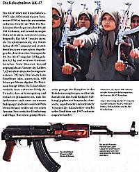 Die Kriege des 20. Jahrhunderts - Produktdetailbild 6