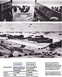 Die Kriege des 20. Jahrhunderts - Produktdetailbild 4