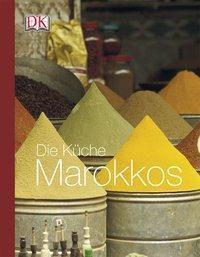 Die Küche Marokkos, Tess Mallos