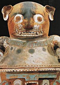Die Maya - Produktdetailbild 8