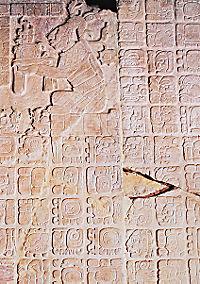 Die Maya - Produktdetailbild 6