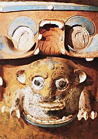 Die Maya - Produktdetailbild 7