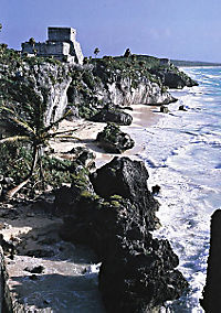 Die Maya - Produktdetailbild 3