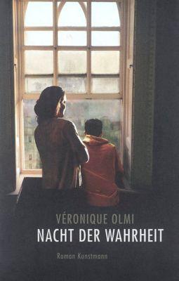 Die Nacht der Wahrheit, Veronique Olmi