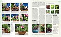 Die neue Garten-Enzyklopädie - Produktdetailbild 2