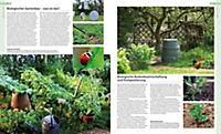 Die neue Garten-Enzyklopädie - Produktdetailbild 1