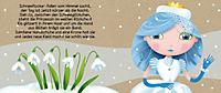 Die Prinzessinnen der Natur - Riesenpuzzle & Buch, 60 Teile - Produktdetailbild 3