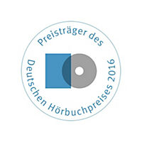 Die Quellen sprechen, 14 Audio-CDs - Produktdetailbild 2