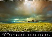 Die Reise zum Licht (Wandkalender 2018 DIN A3 quer) Dieser erfolgreiche Kalender wurde dieses Jahr mit gleichen Bildern - Produktdetailbild 2