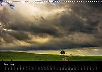 Die Reise zum Licht (Wandkalender 2018 DIN A3 quer) Dieser erfolgreiche Kalender wurde dieses Jahr mit gleichen Bildern - Produktdetailbild 3