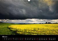 Die Reise zum Licht (Wandkalender 2018 DIN A3 quer) Dieser erfolgreiche Kalender wurde dieses Jahr mit gleichen Bildern - Produktdetailbild 5