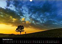 Die Reise zum Licht (Wandkalender 2018 DIN A3 quer) Dieser erfolgreiche Kalender wurde dieses Jahr mit gleichen Bildern - Produktdetailbild 9