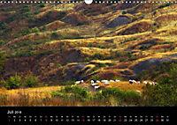 Die Reise zum Licht (Wandkalender 2018 DIN A3 quer) Dieser erfolgreiche Kalender wurde dieses Jahr mit gleichen Bildern - Produktdetailbild 7