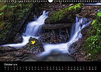 Die Reise zum Licht (Wandkalender 2018 DIN A3 quer) Dieser erfolgreiche Kalender wurde dieses Jahr mit gleichen Bildern - Produktdetailbild 10