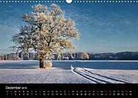 Die Reise zum Licht (Wandkalender 2018 DIN A3 quer) Dieser erfolgreiche Kalender wurde dieses Jahr mit gleichen Bildern - Produktdetailbild 12