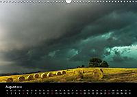 Die Reise zum Licht (Wandkalender 2018 DIN A3 quer) Dieser erfolgreiche Kalender wurde dieses Jahr mit gleichen Bildern - Produktdetailbild 8