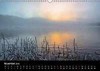 Die Reise zum Licht (Wandkalender 2018 DIN A3 quer) Dieser erfolgreiche Kalender wurde dieses Jahr mit gleichen Bildern - Produktdetailbild 11