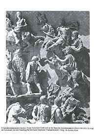 Die Römische Armee - Produktdetailbild 4