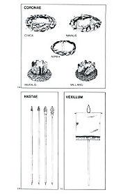 Die Römische Armee - Produktdetailbild 3