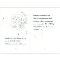 Die schönste Blume des Gartens - Produktdetailbild 3