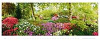 Die schönsten Gärten Europas - Produktdetailbild 6