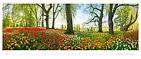 Die schönsten Gärten Europas - Produktdetailbild 5
