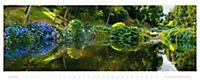 Die schönsten Gärten Europas - Produktdetailbild 9