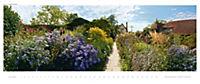 Die schönsten Gärten Europas - Produktdetailbild 10