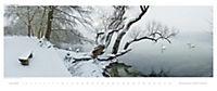 Die schönsten Gärten Europas - Produktdetailbild 12