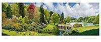 Die schönsten Gärten Europas - Produktdetailbild 1