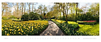 Die schönsten Gärten Europas - Produktdetailbild 2