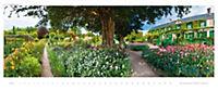 Die schönsten Gärten Europas - Produktdetailbild 4