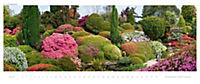 Die schönsten Gärten Europas - Produktdetailbild 8