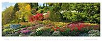 Die schönsten Gärten Europas - Produktdetailbild 11