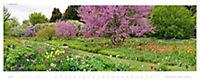 Die schönsten Gärten Europas - Produktdetailbild 3