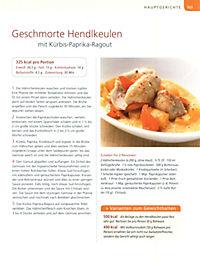 Die Schuhbeck-Diät - Produktdetailbild 8